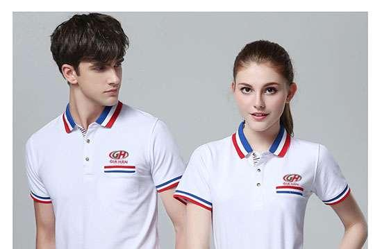 may đồng phục áo thun giá rẻ