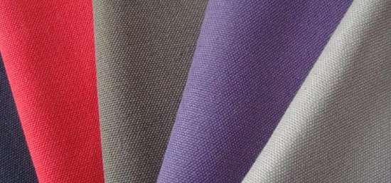 Vải Kaki Si
